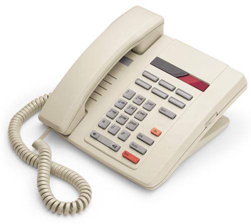 aastra telecom model 9120 manual